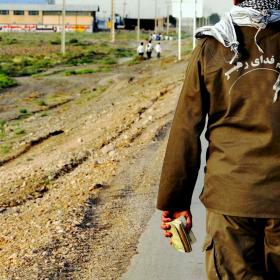 سوگواره دوم-عکس 4-امیر مسعود اتحادی-جلسه هیأت فضای داخلی