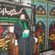 سوگواره اول-عکس 40-مسعود زندی شیرازی-جلسه هیأت فضای بیرونی