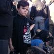سوگواره چهارم-عکس 2-سینا خان محمدی-آیین های عزاداری