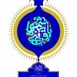سوگواره پنجم-پوستر 1-ریحانه سلطانی-پوستر های اطلاع رسانی محرم