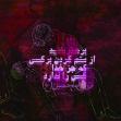 هفتمین سوگواره عاشورایی پوستر هیأت-حسین حیدری-بخش جنبی-پوسترهای عاشورایی