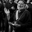 سوگواره پنجم-عکس 38-سجاد صادقی آرانی-جلسه هیأت