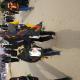 سوگواره پنجم-عکس 7-ابوذر احمدی-پیاده روی اربعین از نجف تا کربلا
