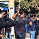 سوگواره پنجم-عکس 24-افشین محمدی-جلسه هیأت فضای بیرونی
