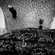 سوگواره سوم-عکس 11-معصومه  اناری -آیین های عزاداری