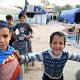 سوگواره پنجم-عکس 8-محمد حسین صادقی-پیاده روی اربعین از نجف تا کربلا