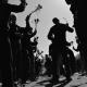 سوگواره پنجم-عکس 2-محمد شامی-جلسه هیأت