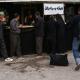سوگواره سوم-عکس 2-روح اله پورسامانی-پیاده روی اربعین از نجف تا کربلا