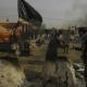 سوگواره پنجم-عکس 32-محمد عمارلو-پیاده روی اربعین از نجف تا کربلا
