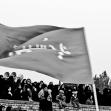 سوگواره چهارم-عکس 4-حسین گاراژیان-آیین های عزاداری
