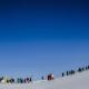 سوگواره سوم-عکس 12-عبدالرحمن مجرد-جلسه هیأت فضای بیرونی