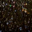 سوگواره سوم-عکس 1-لیلا محمدی-جلسه هیأت فضای بیرونی