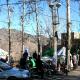 سوگواره پنجم-عکس 68-حسین رضائی سردره-جلسه هیأت