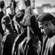 سوگواره سوم-عکس 11-میثم ملکی قزوینی-آیین های عزاداری