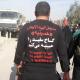 سوگواره سوم-عکس 5-محمد باقر خدامی-پیاده روی اربعین از نجف تا کربلا