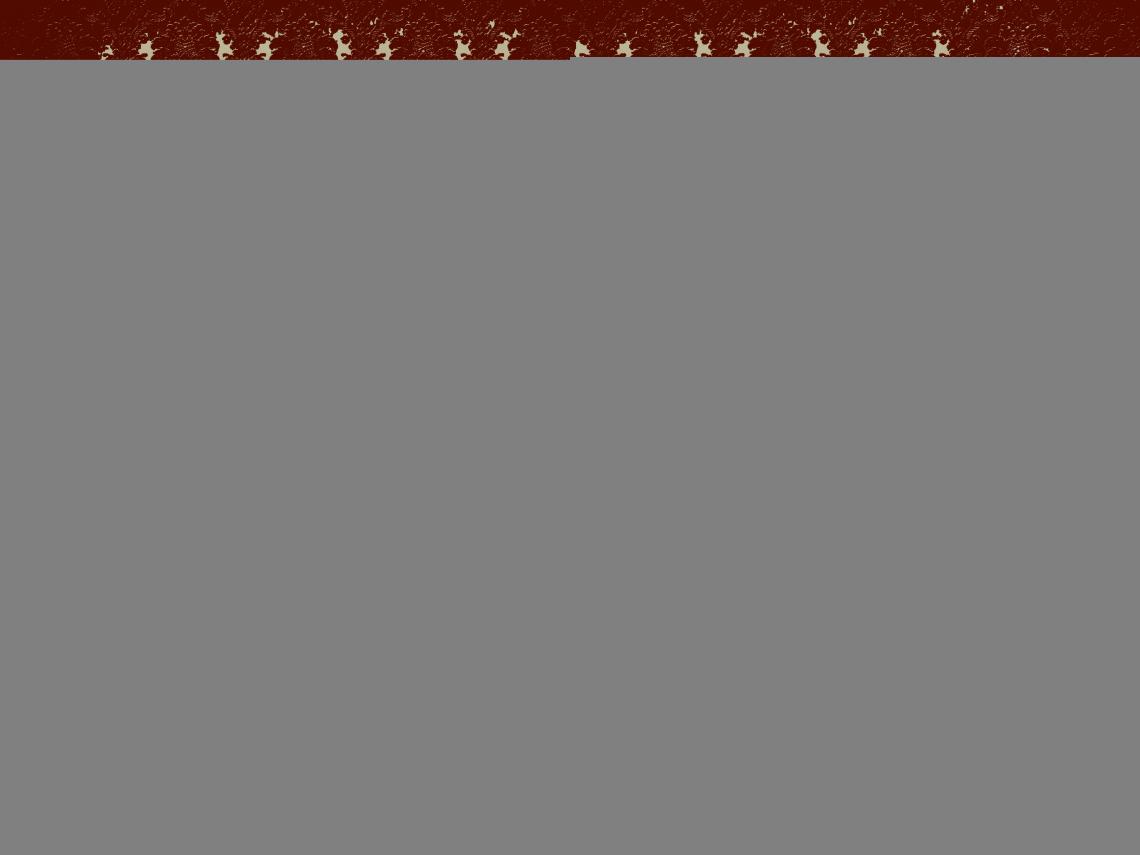 سوگواره پنجم-پوستر 1-محمدرضا میکائیل زاده-کتیبه هیآت