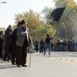 سوگواره چهارم-عکس 14-حسین رحیمی-آیین های عزاداری