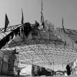 سوگواره پنجم-عکس 90-رسول مختاری-جلسه هیأت