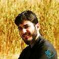 محمدحسین رئیسی