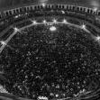 فراخوان ششمین سوگواره عاشورایی عکس هیأت-رسول مختاری-بخش اصلی -جلسه هیأت