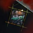 سوگواره چهارم-عکس 2-سید محمد هادی اعرابی-جلسه هیأت فضای بیرونی