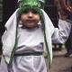 سوگواره پنجم-عکس 2-سروش اسدی گیلاکجانی-پیاده روی اربعین از نجف تا کربلا