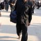 سوگواره چهارم-عکس 8-محمد شهبازی-پیاده روی اربعین از نجف تا کربلا