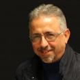 کمال الدین شاهرخ