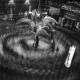 سوگواره پنجم-عکس 1-مصطفی غلام نژاد-جلسه هیأت