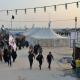 سوگواره چهارم-عکس 76-سید محمد جواد صدری-پیاده روی اربعین از نجف تا کربلا