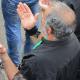 سوگواره چهارم-عکس 3-مصطفی محمدزاده-آیین های عزاداری