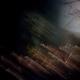 سوگواره چهارم-عکس 18-حامد ایلخان-جلسه هیأت فضای داخلی