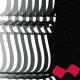 سوگواره سوم-پوستر 11-الیاس جوانمردی-پوستر عاشورایی