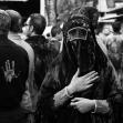 سوگواره سوم-عکس 9-سید مهران میرفصیحی-آیین های عزاداری