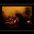 سوگواره چهارم-عکس 9-هانیه فیروزآبادی-آیین های عزاداری