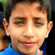 سوگواره پنجم-عکس 21-محمد حسین صادقی-پیاده روی اربعین از نجف تا کربلا