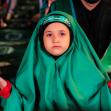 فراخوان ششمین سوگواره عاشورایی عکس هیأت-سید هاشم بهربر-بخش جنبی-هیأت کودک