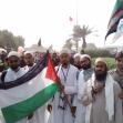 سوگواره پنجم-عکس 4-سیدمحمد سرکشیکیان-پیاده روی اربعین از نجف تا کربلا