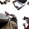 فراخوان ششمین سوگواره عاشورایی عکس هیأت-حسین بامداد-بخش اصلی -جلسه هیأت