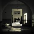 سوگواره پنجم-عکس 1-محسن فرجامی -جلسه هیأت