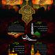 سوگواره سوم-پوستر 1-علی اسدی-پوستر عاشورایی