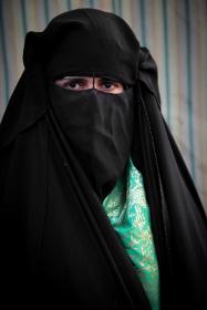 سوگواره سوم-عکس 99-حسین استوار -پیاده روی اربعین از نجف تا کربلا