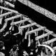 سوگواره دوم-عکس 50-امیر حسین علیداقی-جلسه هیأت فضای داخلی