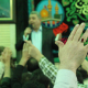 سوگواره پنجم-عکس 14-ابوالفضل  محرمی-جلسه هیأت فضای بیرونی