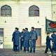 سوگواره دوم-عکس 78-امیر حسین علیداقی-جلسه هیأت فضای بیرونی