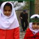 سوگواره دوم-عکس 13-حسین ملکی-جلسه هیأت فضای بیرونی