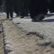 سوگواره دوم-عکس 3-سوده رنج بردار-پیاده روی اربعین از نجف تا کربلا