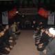 سوگواره سوم-عکس 7-ابراهیم وکیلی-جلسه هیأت فضای داخلی