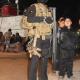 سوگواره سوم-عکس 81-سیده هاله حیدری-پیاده روی اربعین از نجف تا کربلا