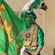 سوگواره چهارم-عکس 14-علي شوهاني نژاد-آیین های عزاداری